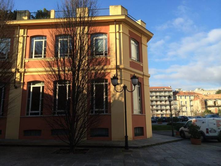 Bilocale in Via Repubblica 5, Centro, Biella