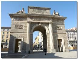 Palazzo, Garibaldi, Isola, Maciachini, Milano