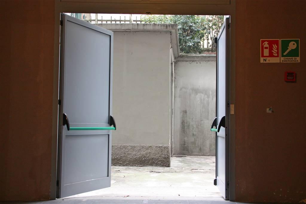 Affitto attivit commerciale corso di porta romana v - Corso di porta romana ...