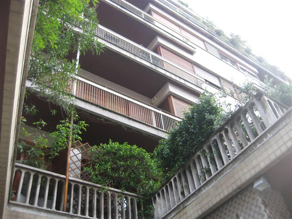 Quadrilocale in Via Motta, De Angeli, Vercelli, Washinghton, Milano
