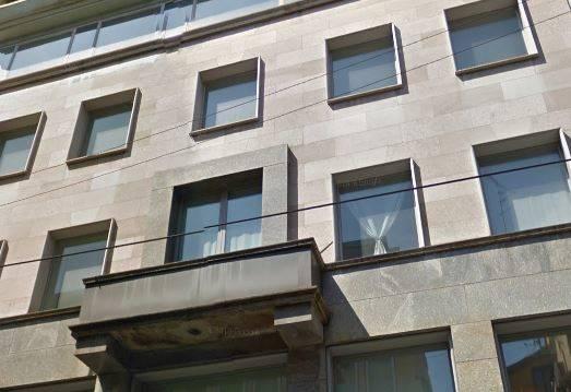 Office in MILANO