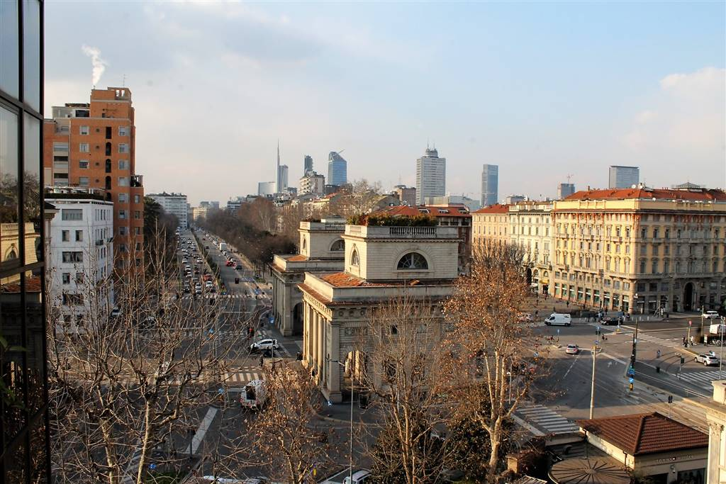 Panoramica - Rif. EEP060