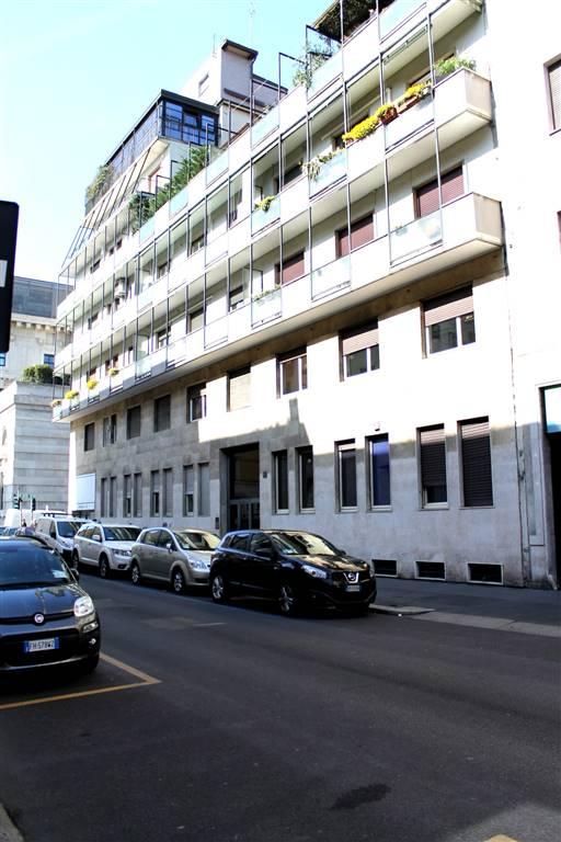 MILANO - STAZIONE CENTRALEMILANO