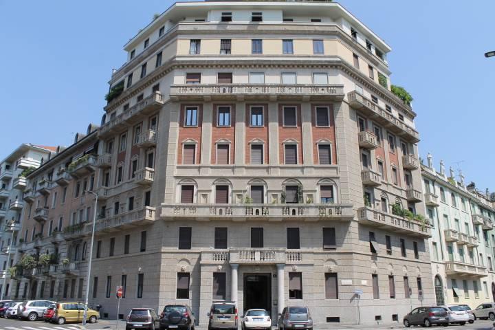 Appartamento a MILANO
