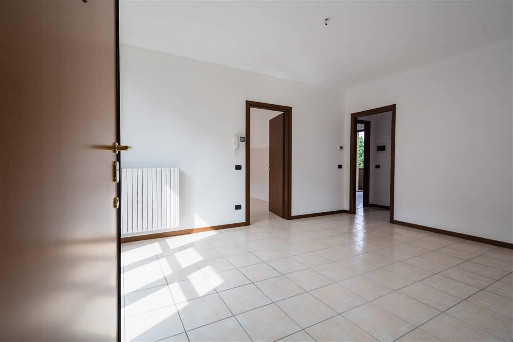 Appartamento a LENTATE SUL SEVESO