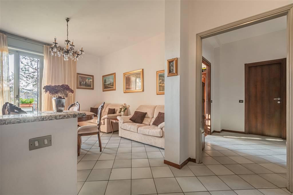 Appartamento a MARIANO COMENSE