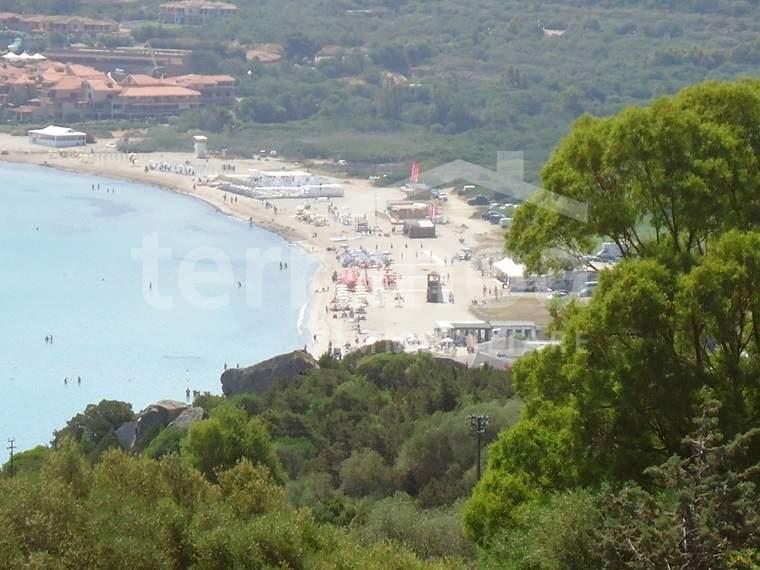Villa a Schiera in vendita a Golfo Aranci, 3 locali, zona Zona: Golfo di Marinella, prezzo € 560.000   CambioCasa.it