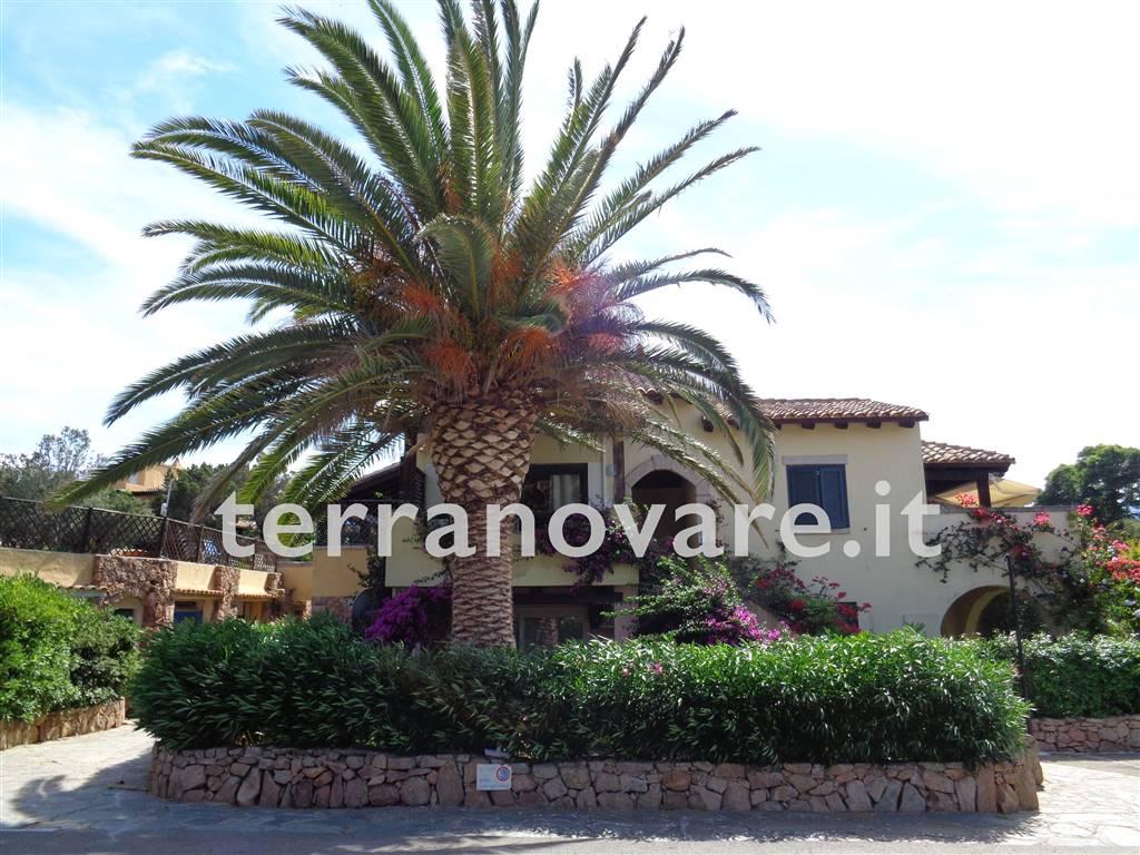 Appartamento in vendita a Olbia - Porto Rotondo, 3 locali, zona Zona: Porto Rotondo, prezzo € 250.000 | CambioCasa.it