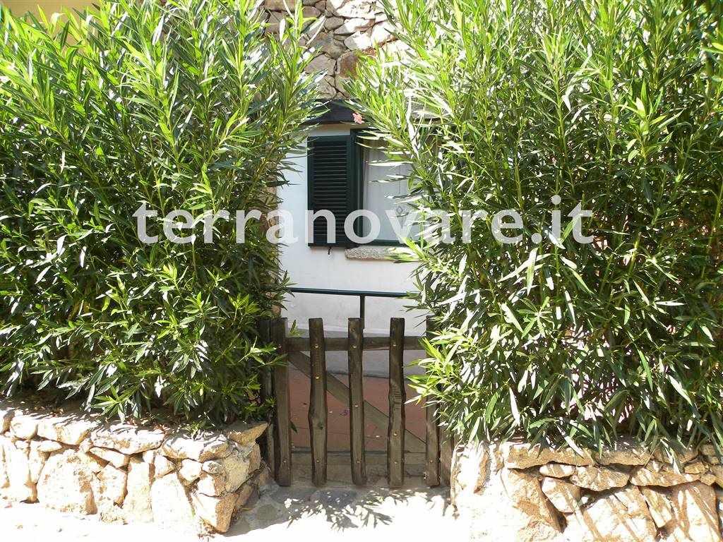 Appartamento in vendita a Olbia - Porto Rotondo, 2 locali, zona Zona: Porto Rotondo, prezzo € 50.000 | CambioCasa.it