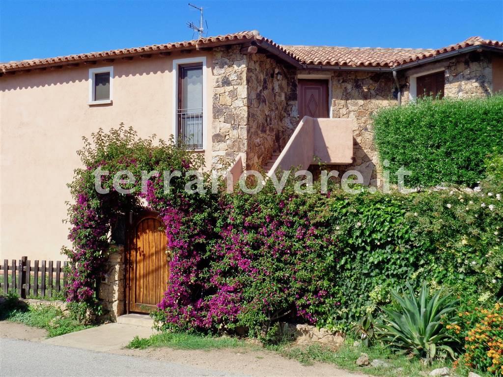 Appartamento in vendita a Olbia - Porto Rotondo, 3 locali, zona Zona: Pittulongu, prezzo € 165.000 | CambioCasa.it