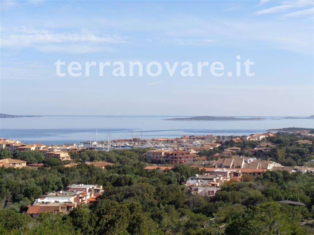 Appartamento in vendita a Olbia - Porto Rotondo, 2 locali, zona Zona: Porto Rotondo, prezzo € 170.000 | CambioCasa.it