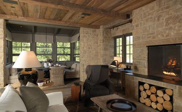 Vendita rustico casale zane 39 da ristrutturare piano for Casa in stile vittoriano in vendita