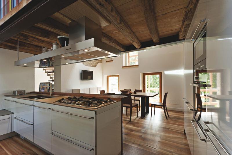 Vendita rustico casale zane 39 da ristrutturare piano for Immagini di appartamenti ristrutturati