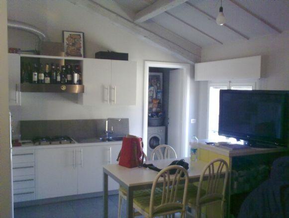 Apartment in PARMA