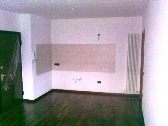 Appartamento a COLLECCHIO