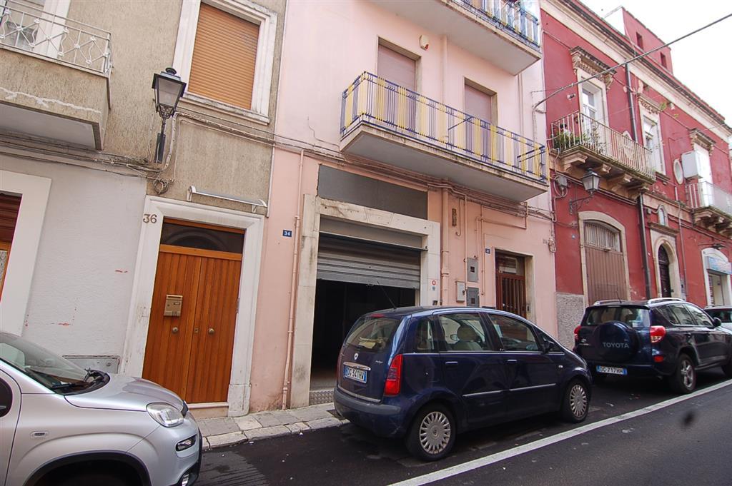 Attività / Licenza in affitto a Martina Franca, 9999 locali, prezzo € 900 | CambioCasa.it