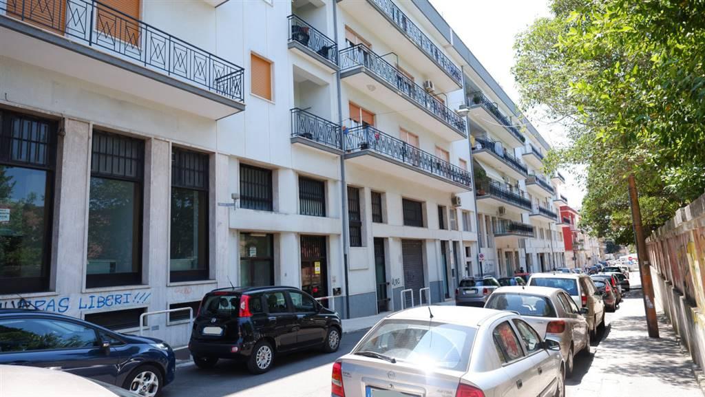 Appartamento in vendita a Martina Franca