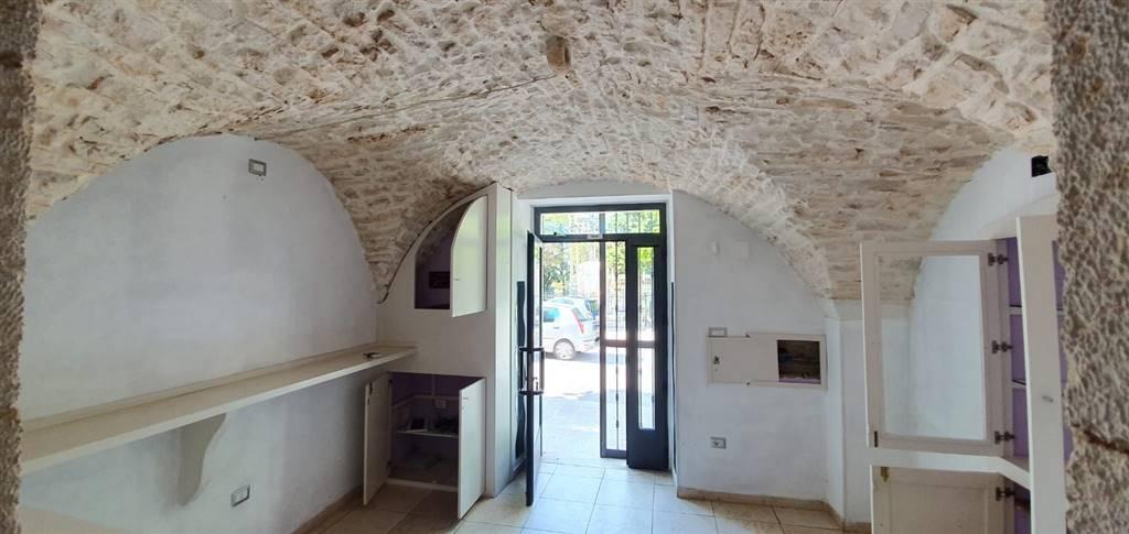 Altro in affitto a Martina Franca, 9999 locali, prezzo € 450   CambioCasa.it