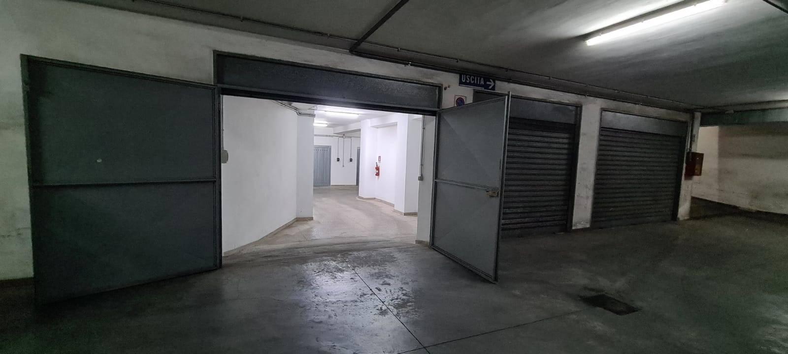 Box / Garage in vendita a Martina Franca, 1 locali, prezzo € 35.000 | CambioCasa.it
