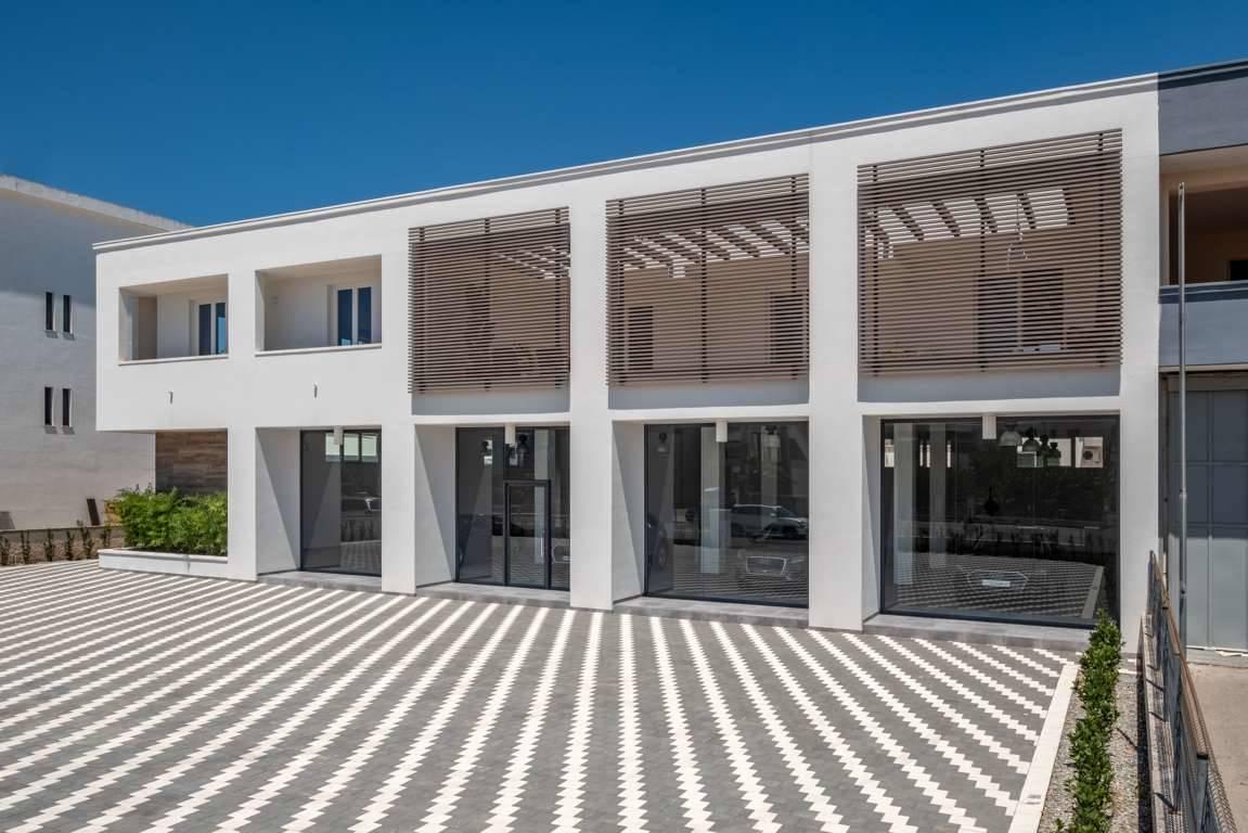 Capannone in affitto a Martina Franca, 9999 locali, Trattative riservate | CambioCasa.it