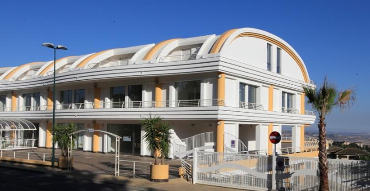 Locali commerciali caltanissetta in vendita e in affitto for Cerco locali commerciali in affitto roma