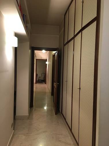 Foto - Rif. 3650RA91579