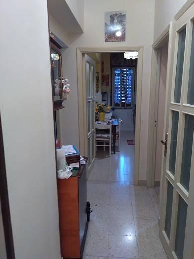 ApartmentinCALTANISSETTA