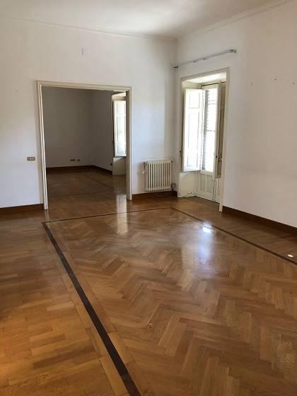 AppartamentoaCALTANISSETTA
