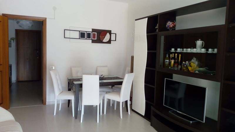 Apartment in CALTANISSETTA