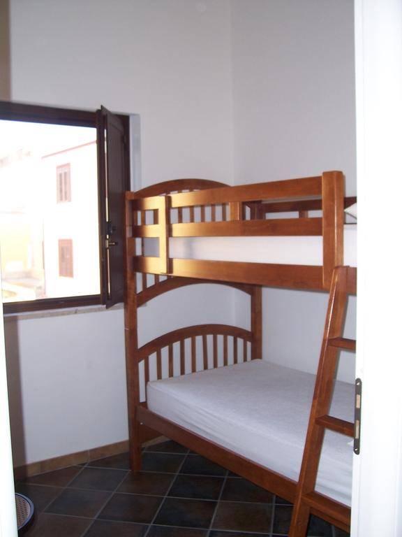 AppartamentoaLAMPEDUSA E LINOSA