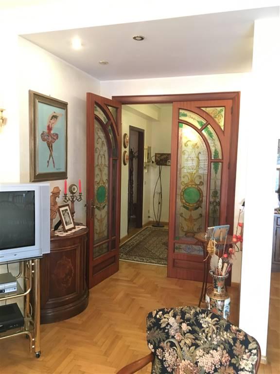 AppartamentoaMODICA