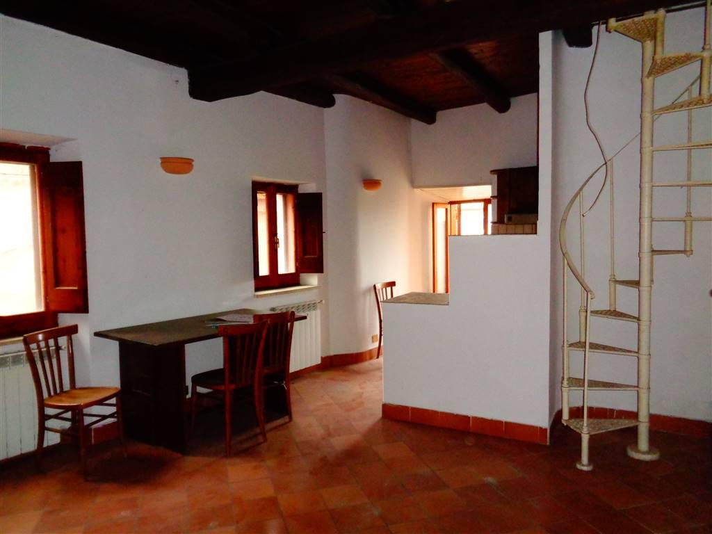 Appartamento in vendita a Nazzano, 3 locali, prezzo € 27.000 | CambioCasa.it