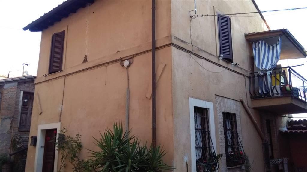 Appartamento in affitto a Filacciano, 2 locali, prezzo € 300 | CambioCasa.it
