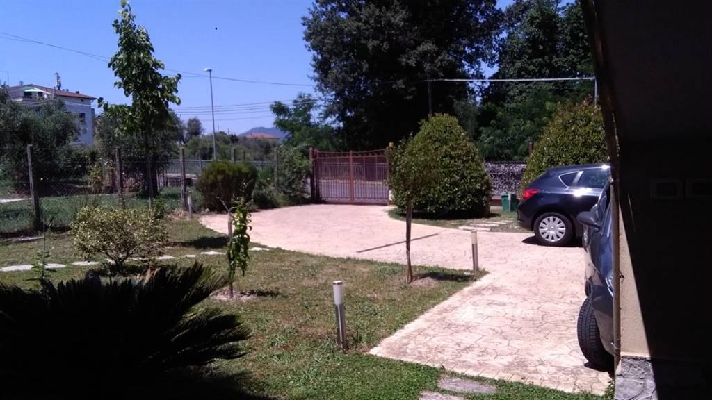 Appartamento in affitto a Nazzano, 3 locali, prezzo € 350 | CambioCasa.it