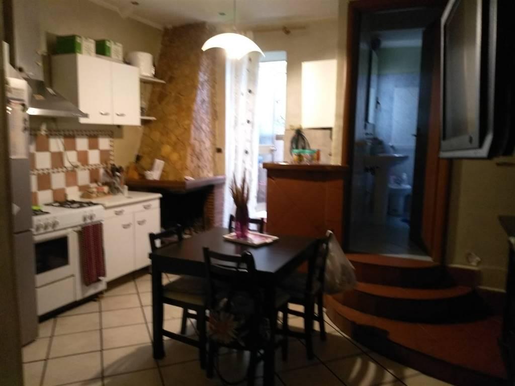 Appartamento in affitto a Nazzano, 2 locali, prezzo € 350 | CambioCasa.it