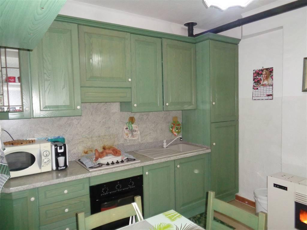 Villa a Schiera in vendita a Torrita Tiberina, 3 locali, prezzo € 95.000 | CambioCasa.it