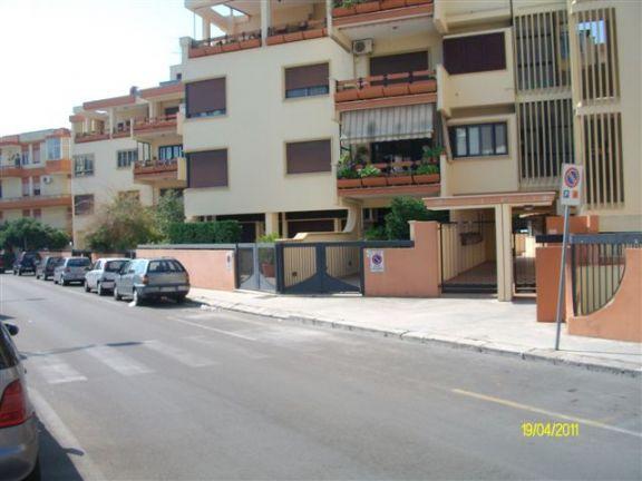 Soluzione Semindipendente in affitto a Gallipoli, 3 locali, zona Località: PARROCCHIA S. ANTONIO, Trattative riservate | CambioCasa.it
