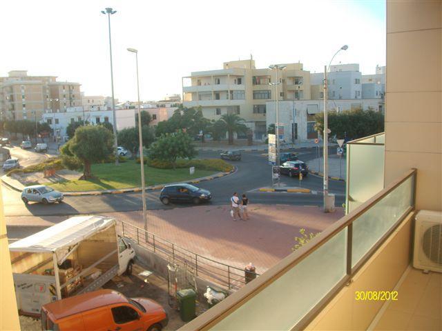 Foto - Rif. 3676RA2739