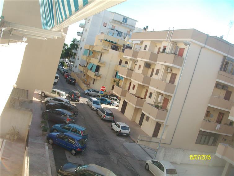 Foto - Rif. 3676RA3910