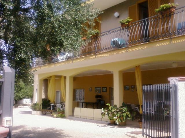 Tenuta complesso in vendita a nardo 39 zona santa maria al bagno lecce rif 3676ra1514 - Agenzie immobiliari nardo ...