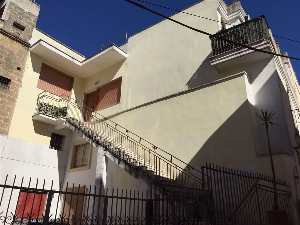 Appartamento in vendita a Nardò, 7 locali, prezzo € 45.000   PortaleAgenzieImmobiliari.it