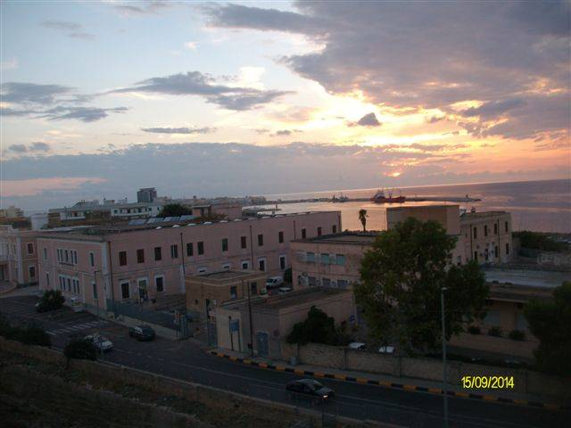Appartamento in affitto a Gallipoli, 1 locali, zona Località: RIVA LEVANTE (VIA CATANIA,VIIA FIUME, Trattative riservate | CambioCasa.it