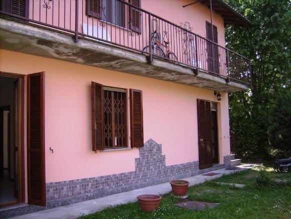 Soluzione Indipendente in vendita a Roncaro, 3 locali, prezzo € 79.000 | CambioCasa.it