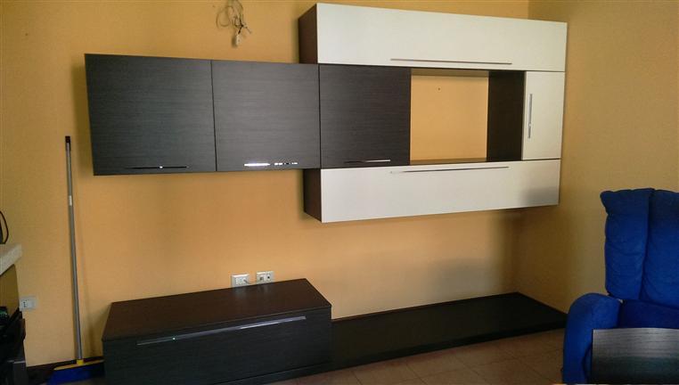 Appartamento in vendita a Roncaro, 2 locali, prezzo € 79.000 | CambioCasa.it