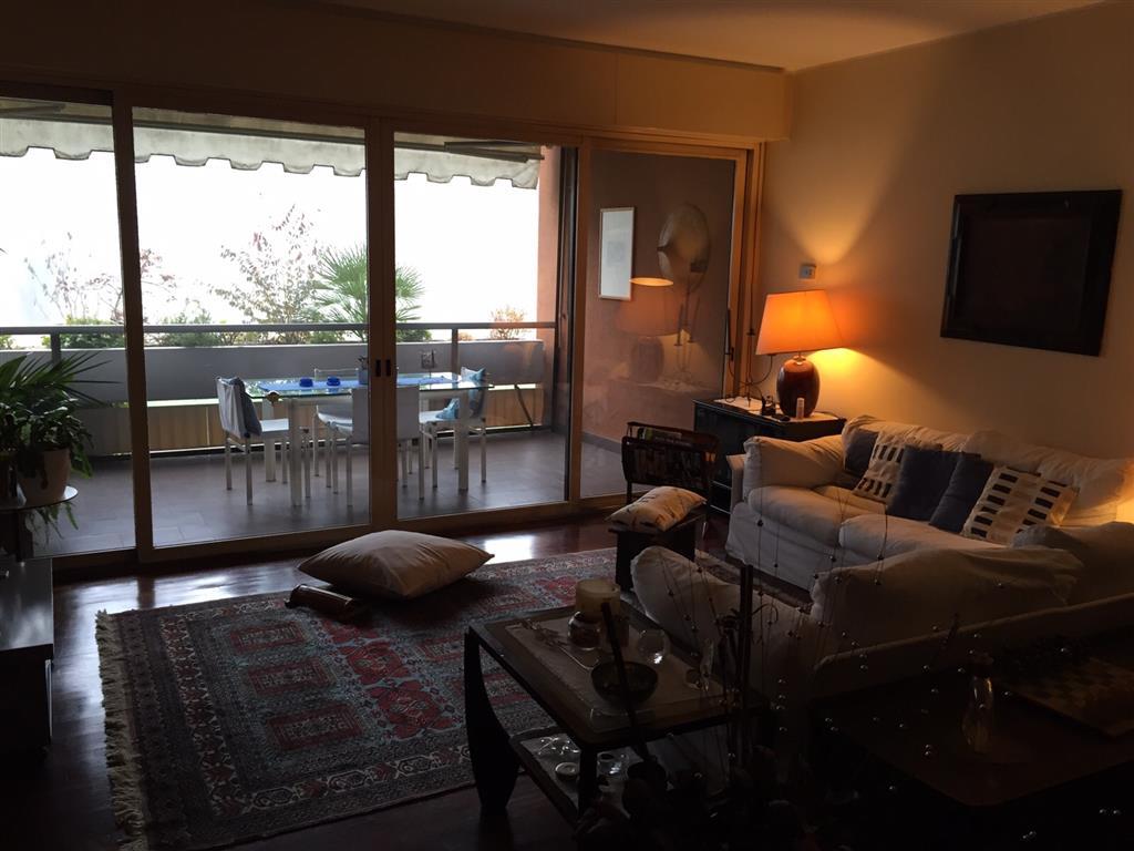 Vendita appartamento basiglio trova appartamenti basiglio for Milano appartamenti