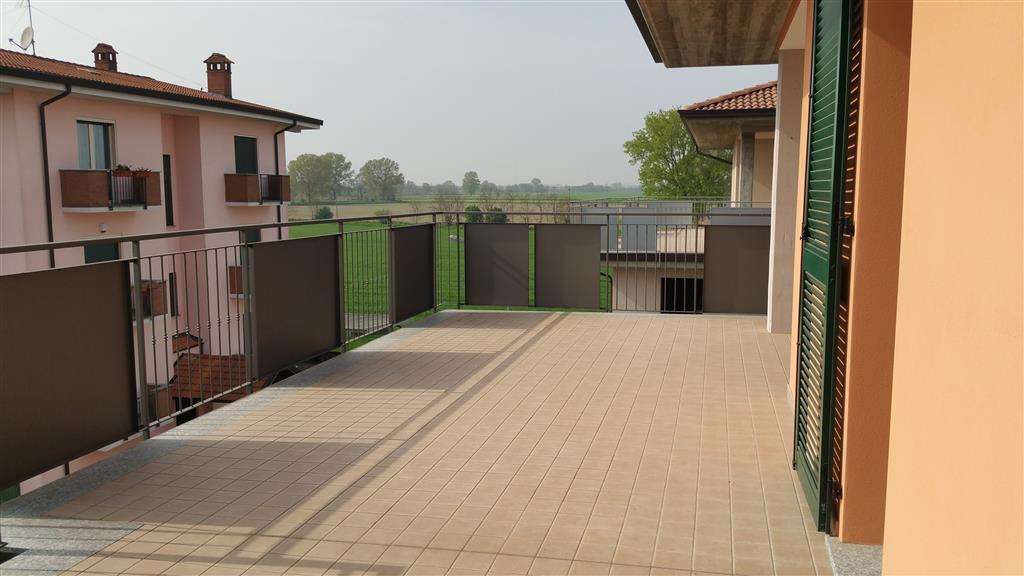 Appartamento in vendita a Vidigulfo, 2 locali, prezzo € 121.000 | PortaleAgenzieImmobiliari.it