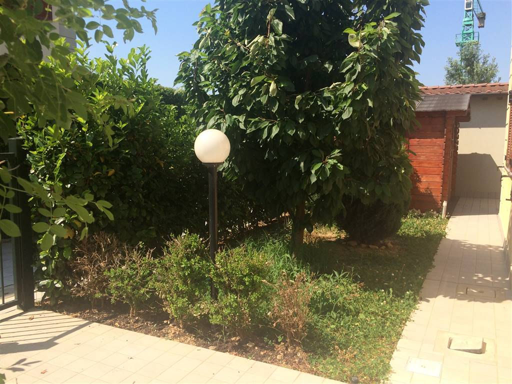 Appartamento in vendita a Roncaro, 3 locali, prezzo € 115.000 | CambioCasa.it
