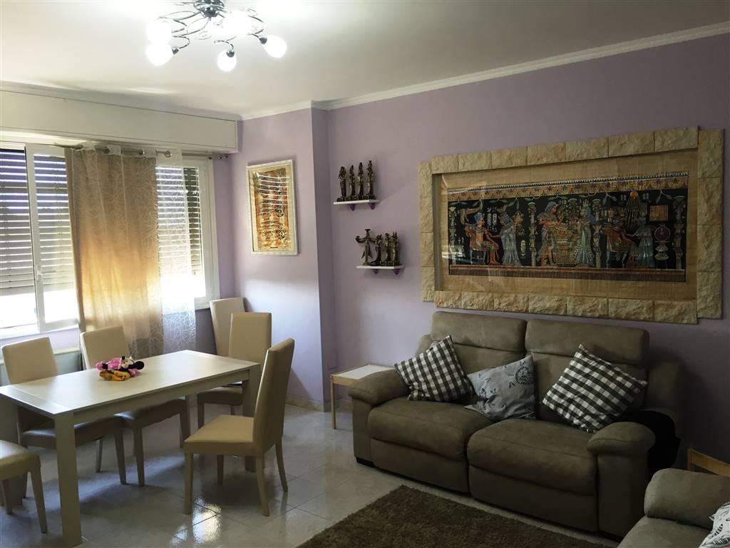 Appartamento in affitto a Rozzano, 3 locali, prezzo € 800   PortaleAgenzieImmobiliari.it