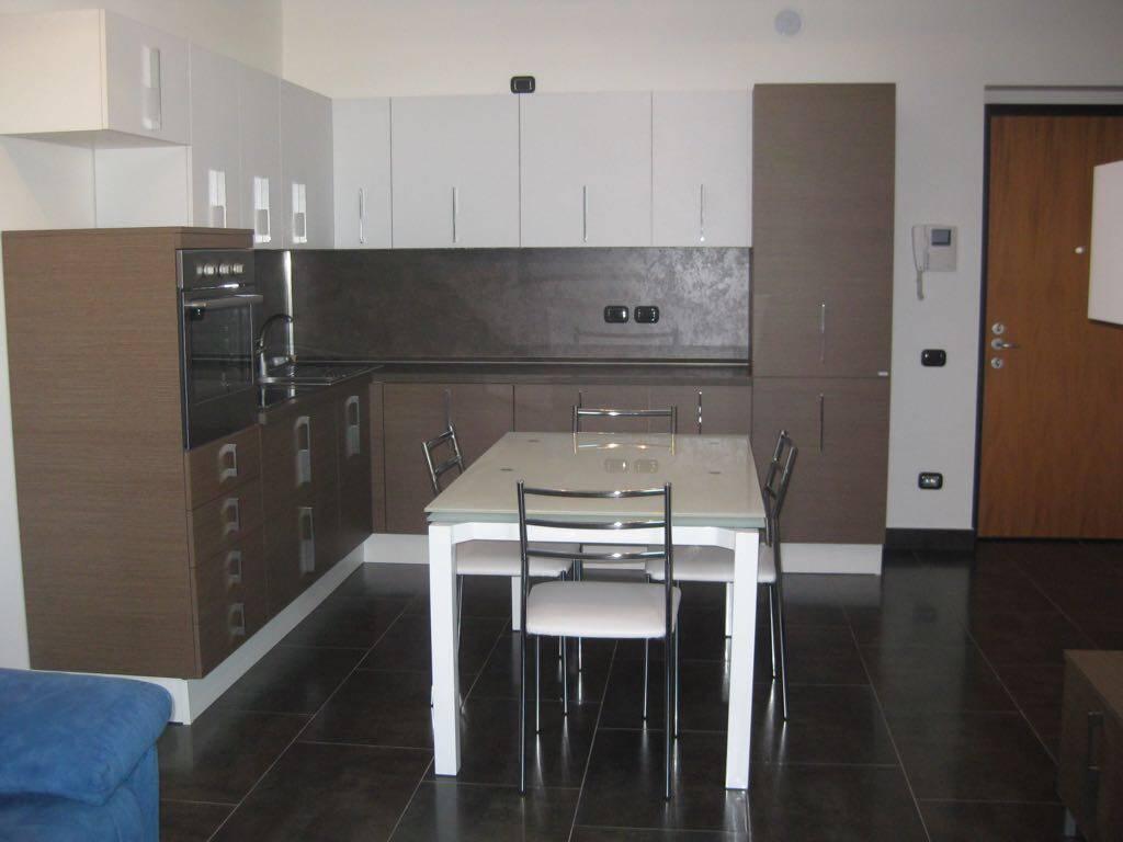Appartamento in affitto a Assago, 2 locali, prezzo € 800   PortaleAgenzieImmobiliari.it
