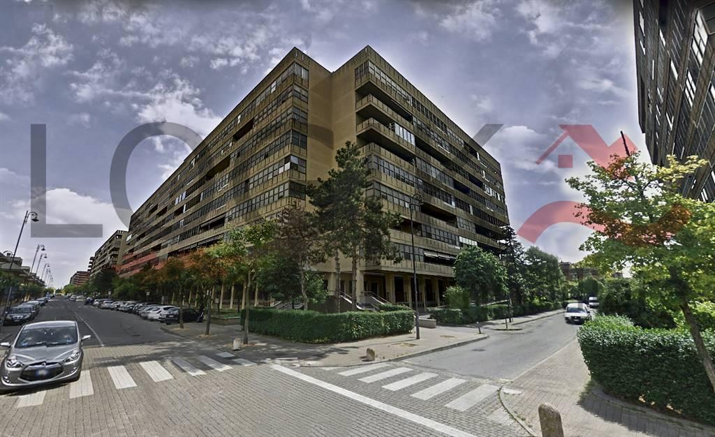Appartamento in vendita a Pieve Emanuele, 2 locali, prezzo € 100.000 | CambioCasa.it